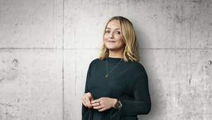 M&C Saatchi Sport and Entertainment Promotes Krystyna Frassetto to Managing Director