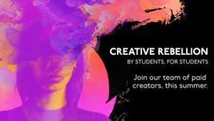 UNiDAYS Launches Studio X, Creative Content for Students by Students