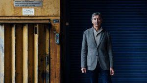 Cresta Announces Final Deadline and a Successful Reboot