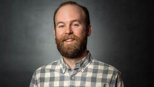 Crew Cuts Promotes Craig Rohrer to Editor