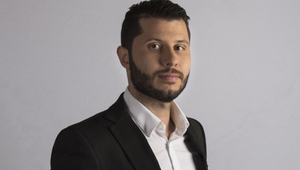 Cookie-less, Honest and Creative: Accenture's Cristian Vega Looks to the Future of Commerce
