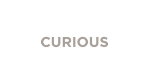 Curious Achieves Gender Balanced Directorial Roster