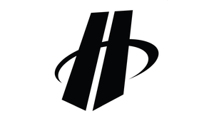 EP+Co Named Agency of Record for Cycling Brand Hincapie Sportswear