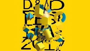 The Talent Business Hosts Two Workshops for D&AD Festival Today