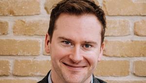 Seven Stones Hires Dan Russell as Managing Director