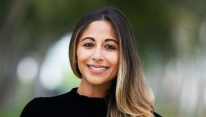 Danielle DeVera Joins DNA Seattle as Director of Growth