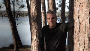 The Directors: David Hicks