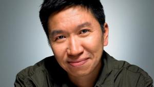 DDB's David Tang on the Rugged Pragmatism of Asia
