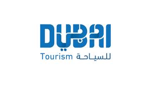 Dubai Department of Tourism & Commerce Marketing Appoints Wunderman Thompson Dubai