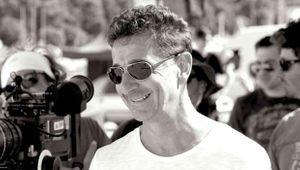 Award-Winning Director Gerard de Thame Joins Mutt Film