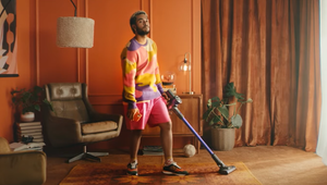 MyDeal Gives Aussies a Reason to Shimmy with New Brand Campaign from 72andSunny