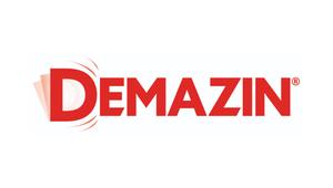 Demazin Appoints Clemenger BBDO Sydney as Creative Agency