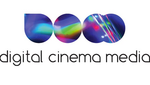 Digital Cinema Media Expands Advertising Opportunities to Cover Outdoor Cinema
