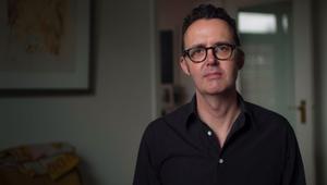 Filmgraphics Signs Director Jonathan Brough