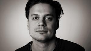 Uprising: Behind Daniel Kontur's Obsession with Storytelling
