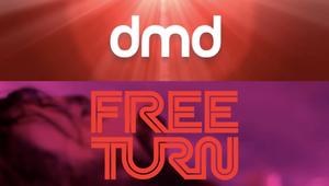 Entertainment Company Free Turn Announces Strategic Partnership with Digital Media Distribution Limited