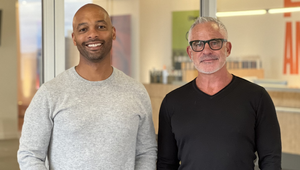 Agency DNA Preserves Its Independence as Co-Founder Exits