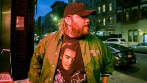 Groove Guild Signs Multi-Platinum Producer/Artist Frans Mernick
