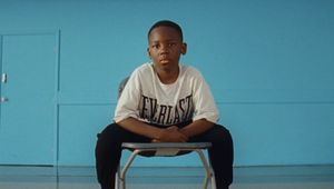 Kids Bust a Move in Zara x Everlast Campaign from Director Leonn Ward