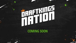 Vox Media's SB Nation and DraftKings Launch DraftKings Nation