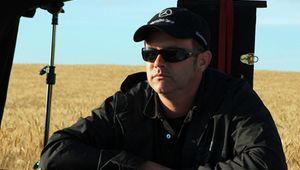 Saville Signs Comedy Director Wayne Craig
