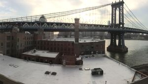 Heard City Goes Digital With New Office in Brooklyn DUMBO