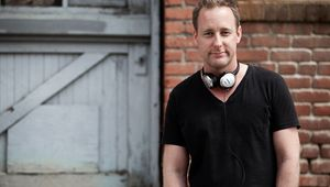 Dylan Goss Joins Saville Productions