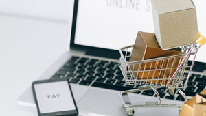2020: The Year E-Commerce Took Centre Stage