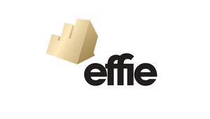 Effie Awards Europe Announces 2020 Winners