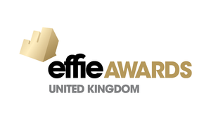 2021 Effie UK Awards Expands Categories to Represent New Challenges Faced by Marketers