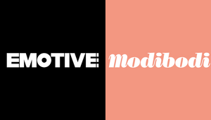 Modibodi Appoints Emotive as Creative Agency