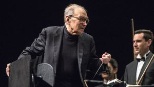 """If You Are a Composer Working for Advertising Agencies, You Already Composed Something Inspired by Ennio Morricone"""