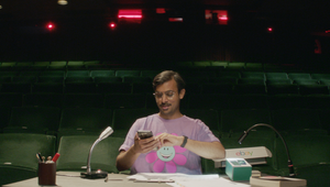 eBay Tells You to 'Buy a Thing, Sell a Thing' in Joyful Musical Spot