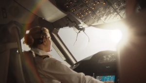 KLM Travels Through 100 Years of Aviation History with Centenary Campaign
