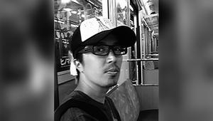 The Directors: Hisashi Eto