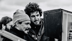 Exit Films Signs Directing Duo Josh & Xander