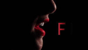 There's Nothing More Insulting than the 'F Word' in Campaign for Wine Brand Penfolds