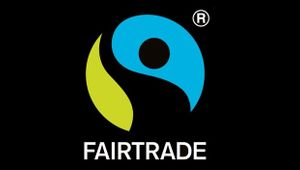 Creative Agency 2050 Wins Fairtrade Account in UK