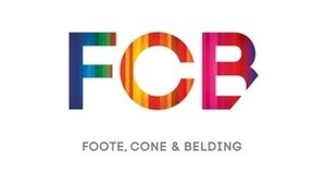 FCB/SIX Wins Four Lions on Day Two of Cannes
