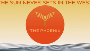 Who Wot Why Helps 'The Phoenix Rise' in Westfield