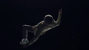 Life Flashes by in This Dramatic Film for a Swedish Bike Helmet Innovation