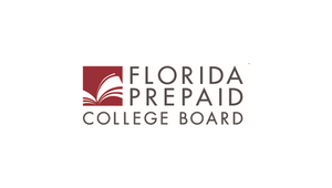 St. John & Partners Signs Six-Year AOR Contract with Florida Prepaid College Board