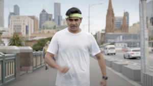 'Get to the City or Get FOMO' in City of Melbourne's Latest Campaign