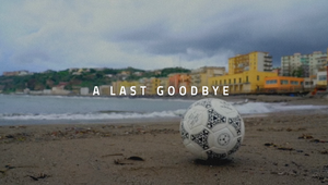 TyC Sports and Mercado McCann's Touching Film Honours Football's Greatest Player
