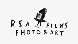 RSA Films Photo & Art Launches In the US