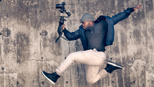 Creator-Centric Workflows: The Key to Leaner Faster Digital Content Production