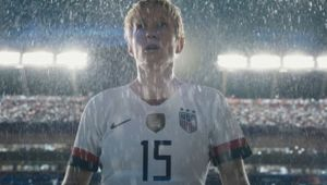 All Eyes Are on U.S. in FOX Sports' 2019 World Cup Campaign