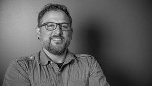 Daniel Pernikoff Joins Framestore's Chicago Office as Senior Art Director