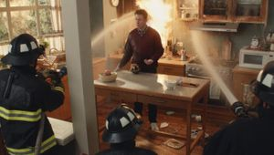 New Duracell Ad Reminds Parents of What Could Go Wrong Without a Trusted Battery