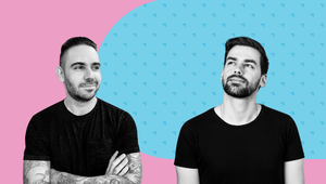 FUSE Expands Creative and Account Departments with Six Hires